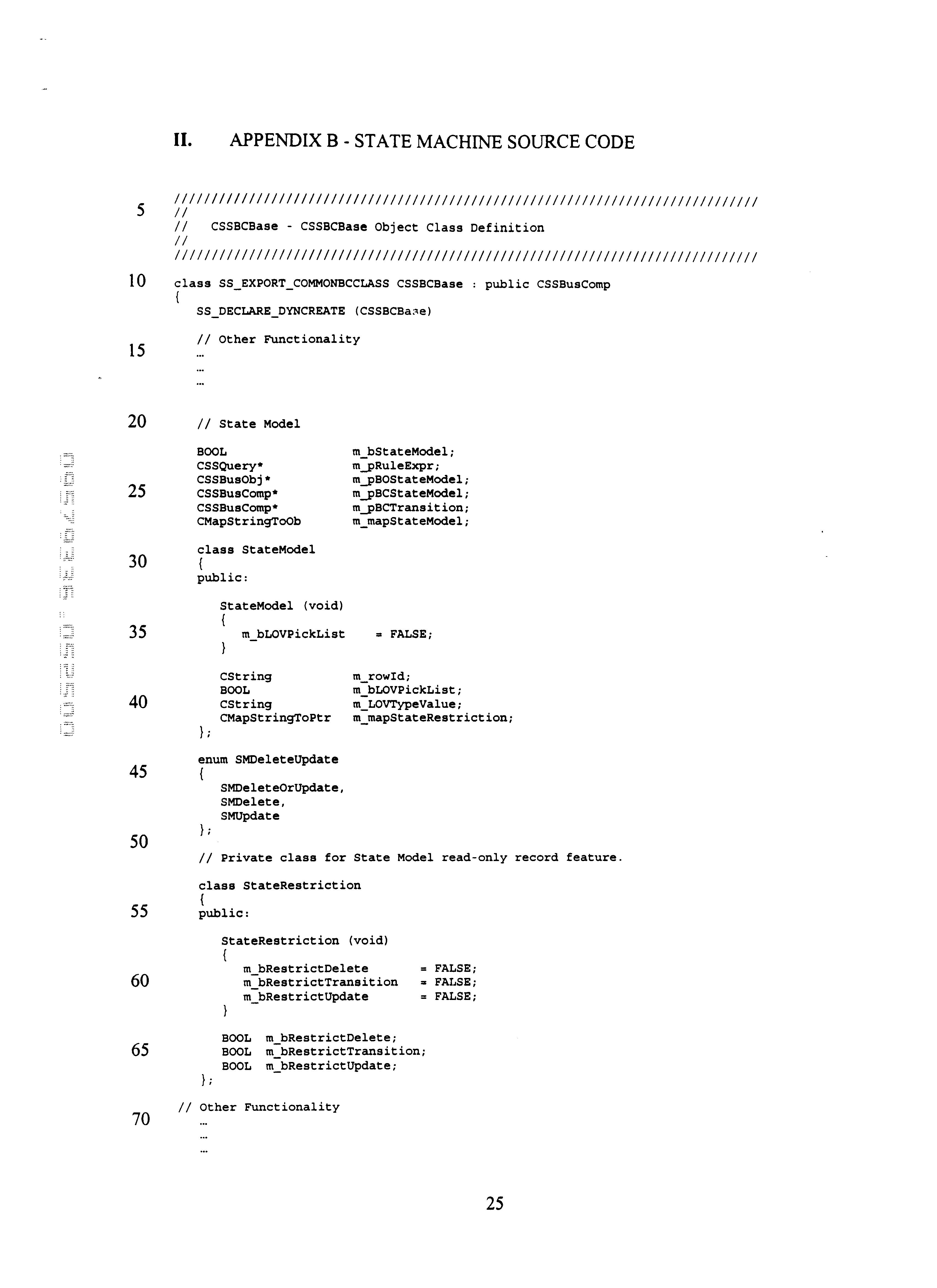 Figure US06665648-20031216-P00011