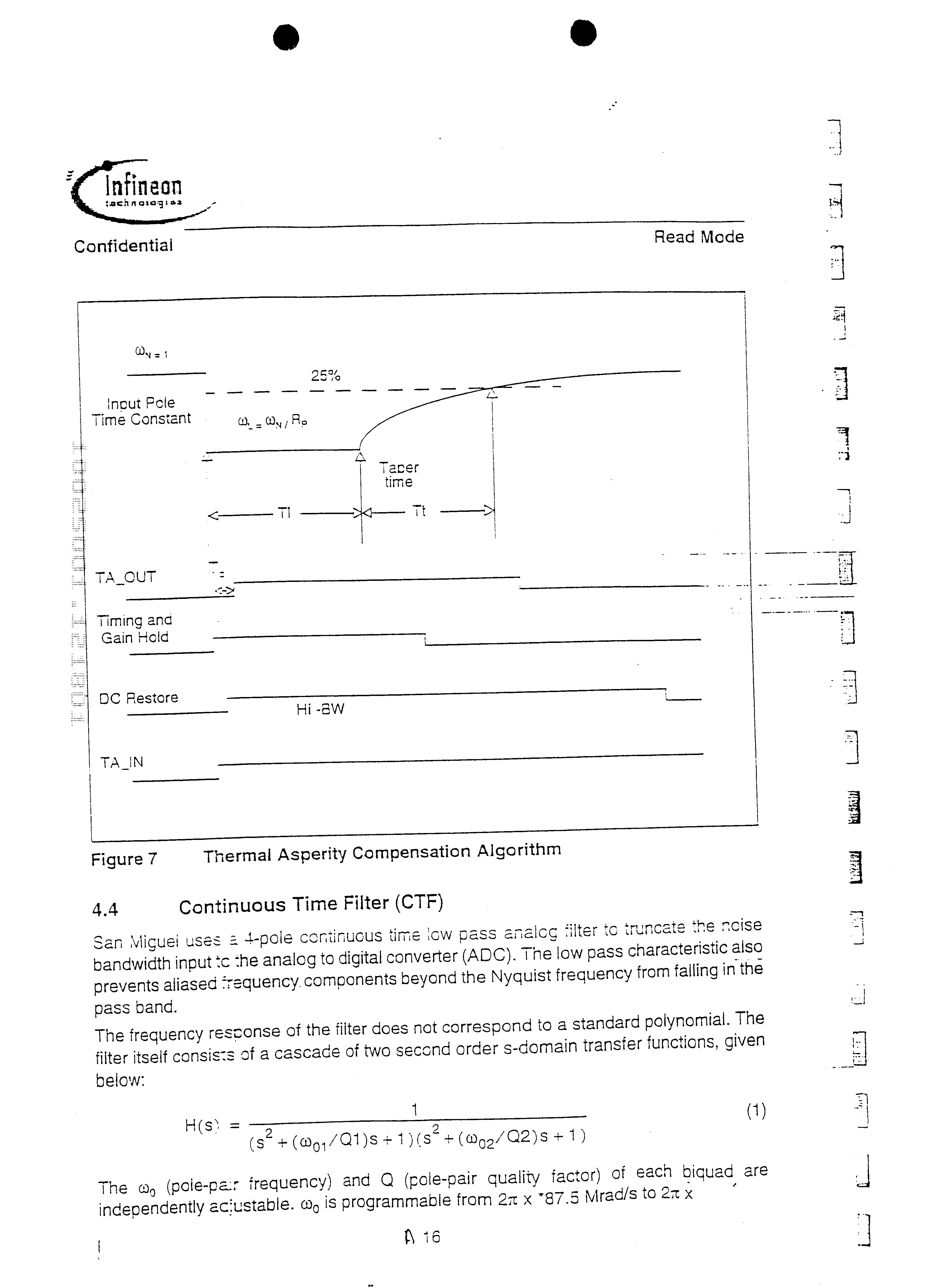 Figure US06594094-20030715-P00019
