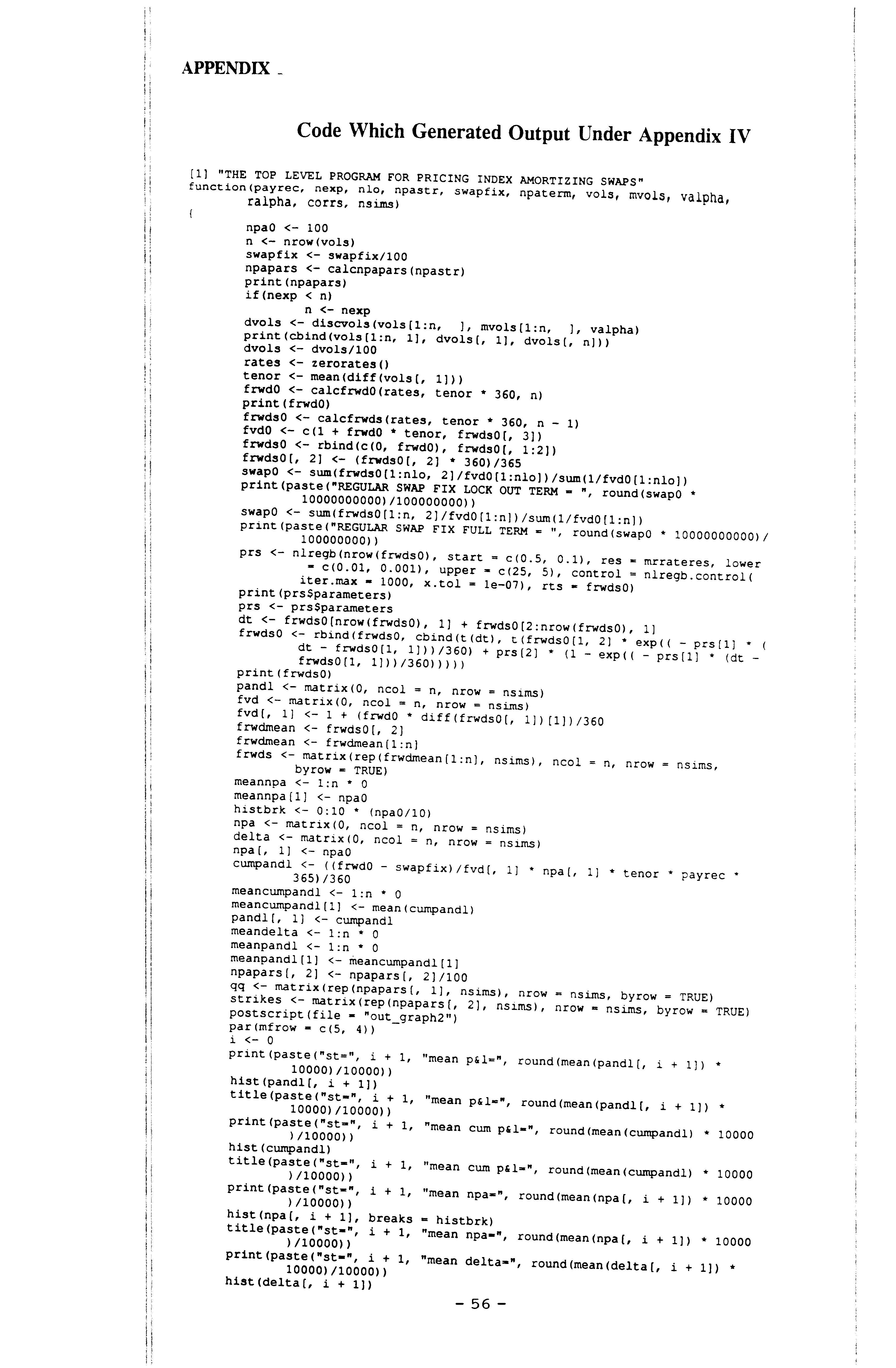 Figure US06456982-20020924-P00007