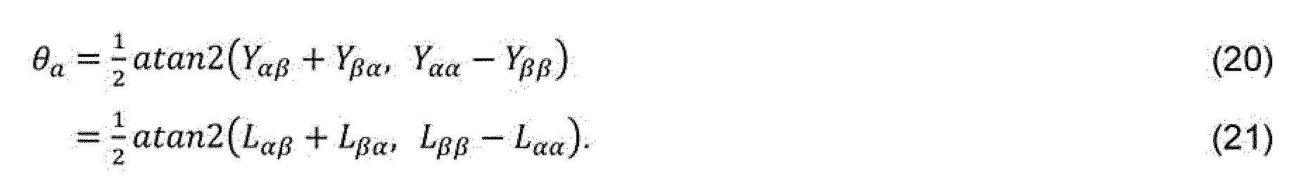 Figure imgf000008_0006