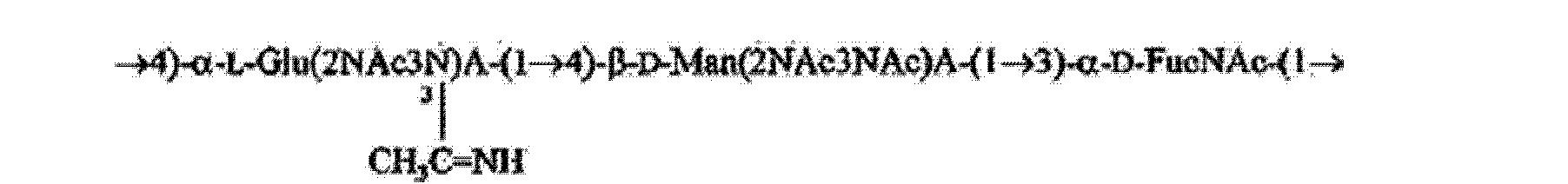 Figure CN102858977AD00123