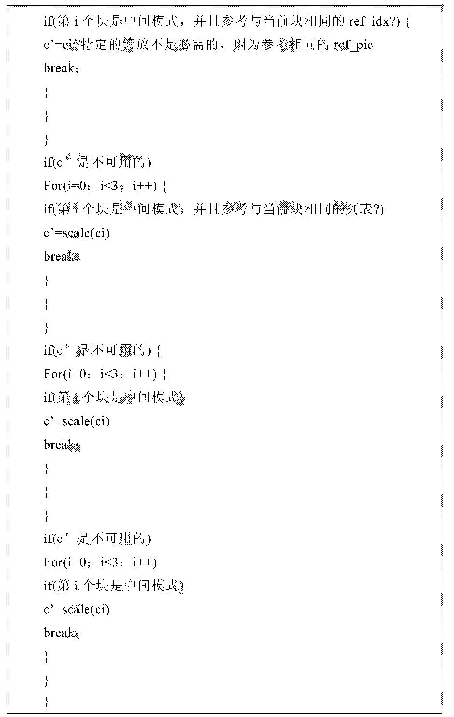 Figure CN107948658AD00291