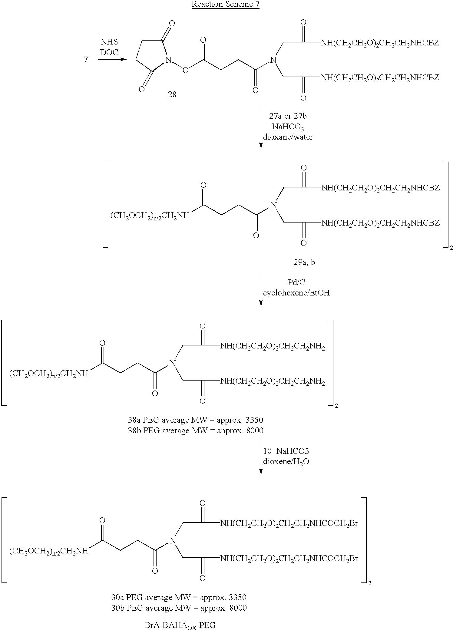 Figure US07115581-20061003-C00008