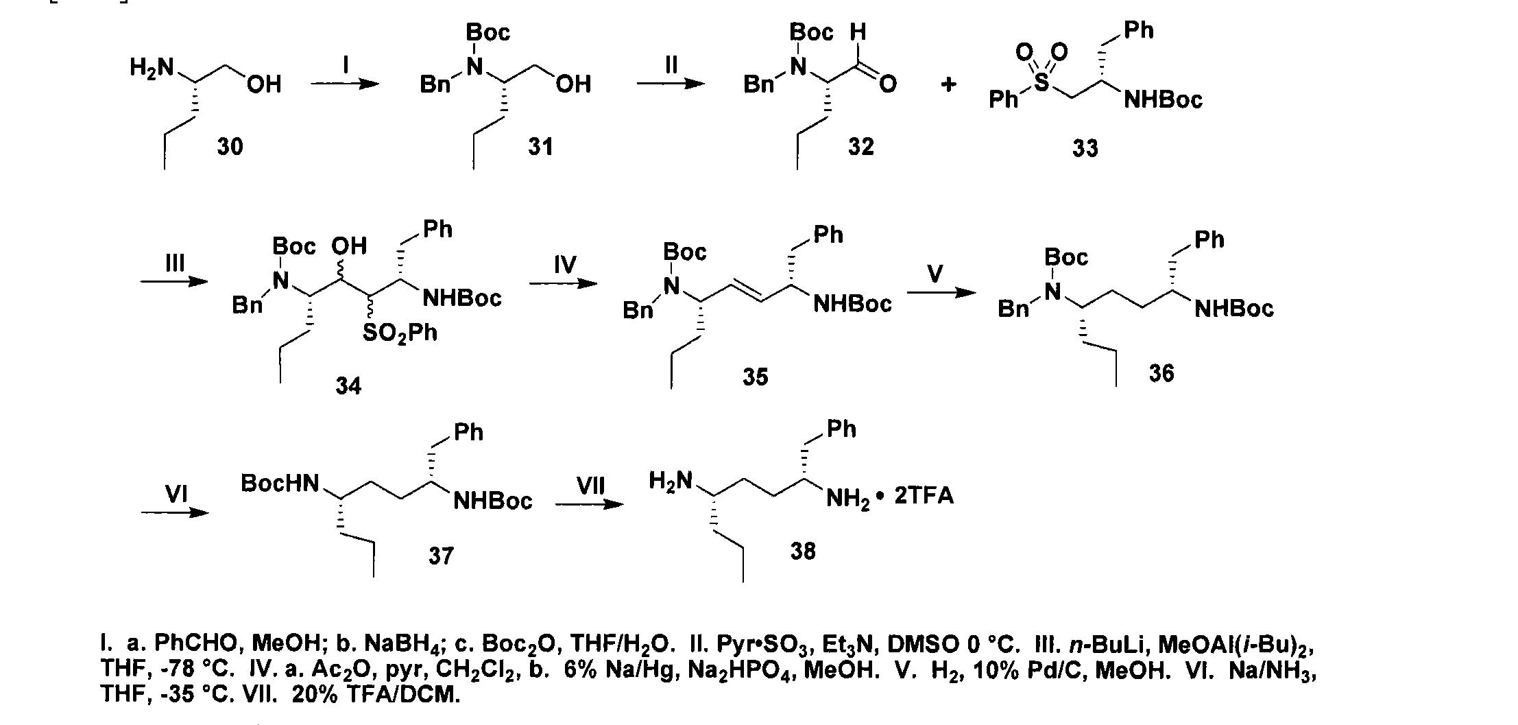 Figure CN101490023BD01812