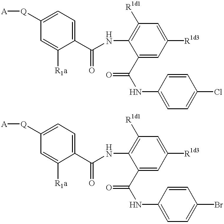 Figure US06376515-20020423-C00163