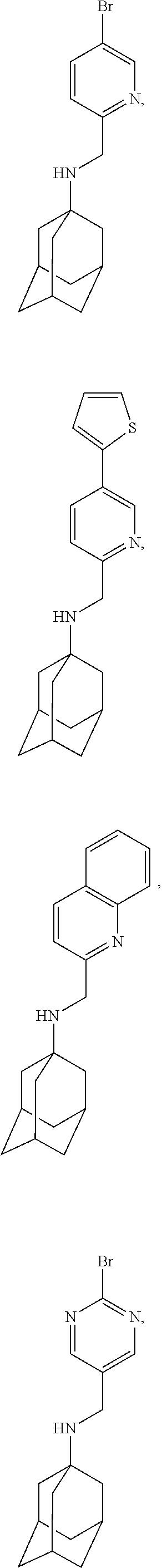 Figure US09884832-20180206-C00141