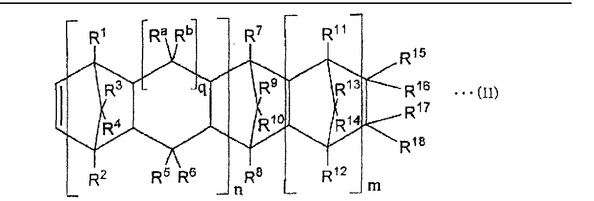 Figure CN101223200BD00101