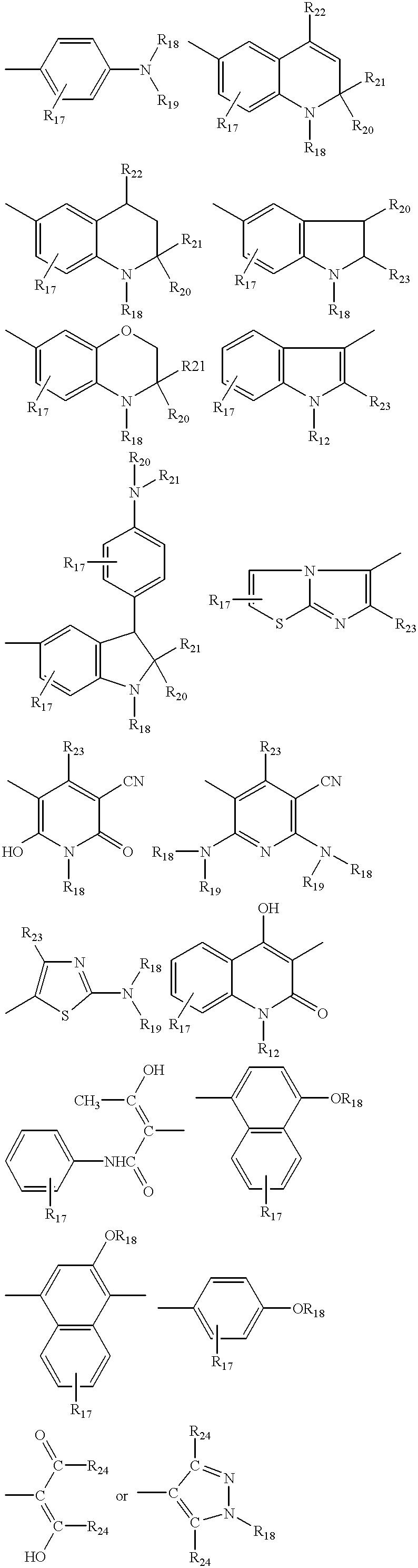Figure US06197223-20010306-C00021