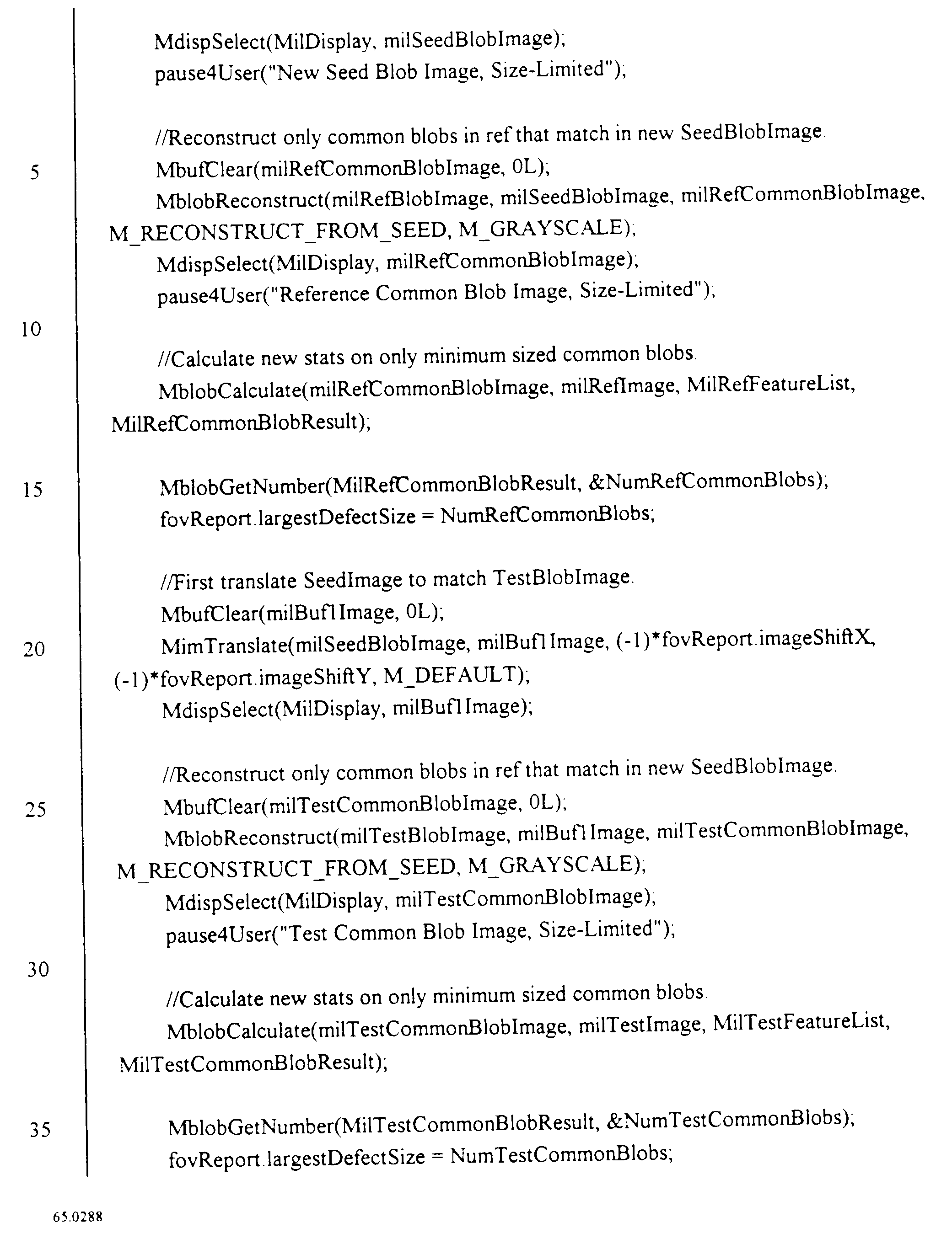 Figure 111999018778922-pat00046