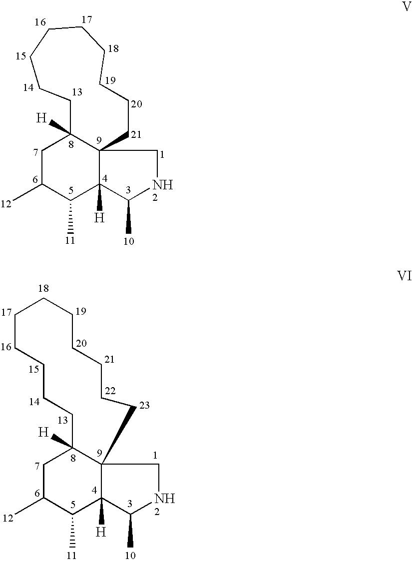 Figure US08158670-20120417-C00004