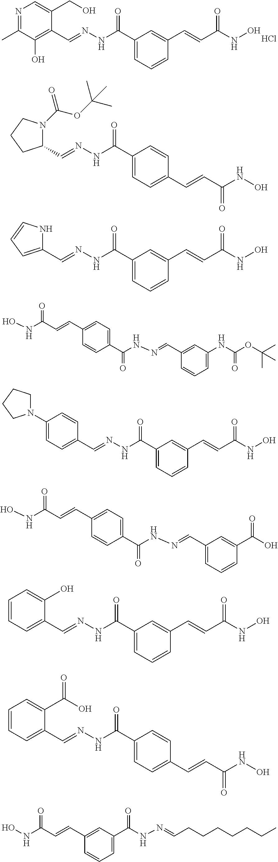 Figure US09540317-20170110-C00070