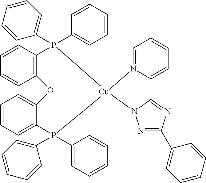 Figure US08716484-20140506-C00152