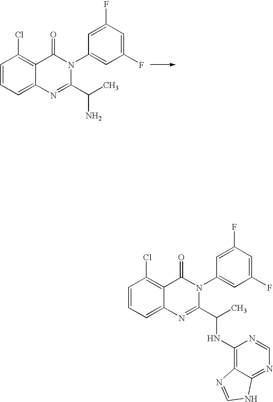 Figure US08207153-20120626-C00168