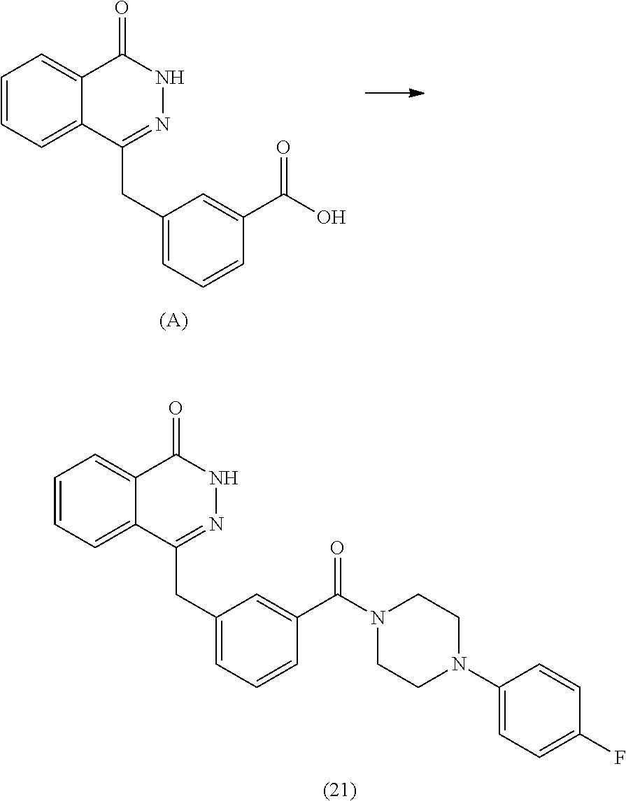Figure US08912187-20141216-C00057