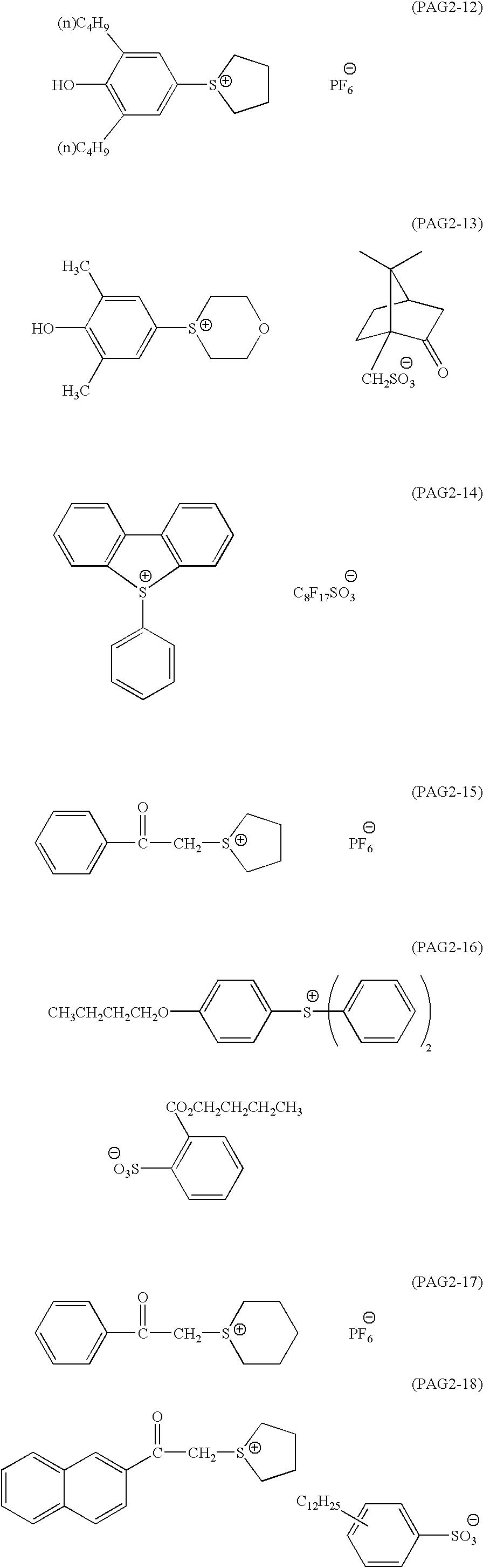 Figure US20030186161A1-20031002-C00007