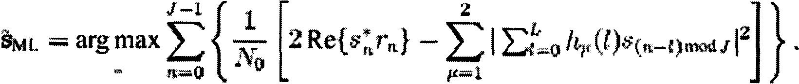 Figure 112003522354660-pct00186
