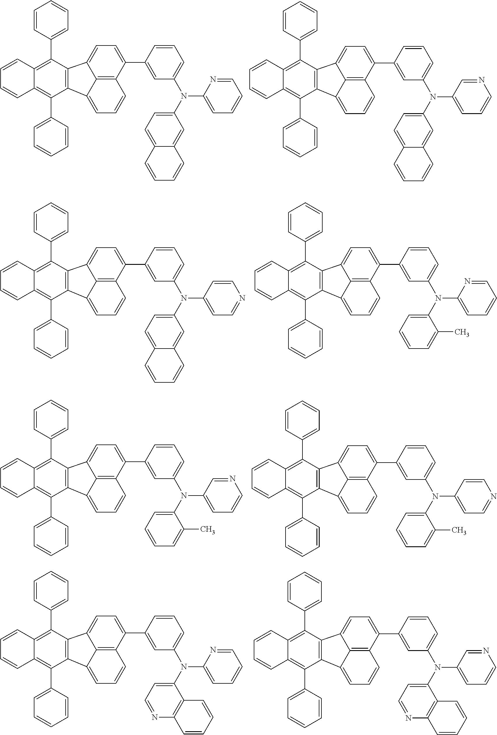 Figure US20150280139A1-20151001-C00070