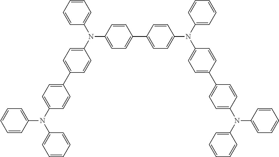 Figure US10084143-20180925-C00048