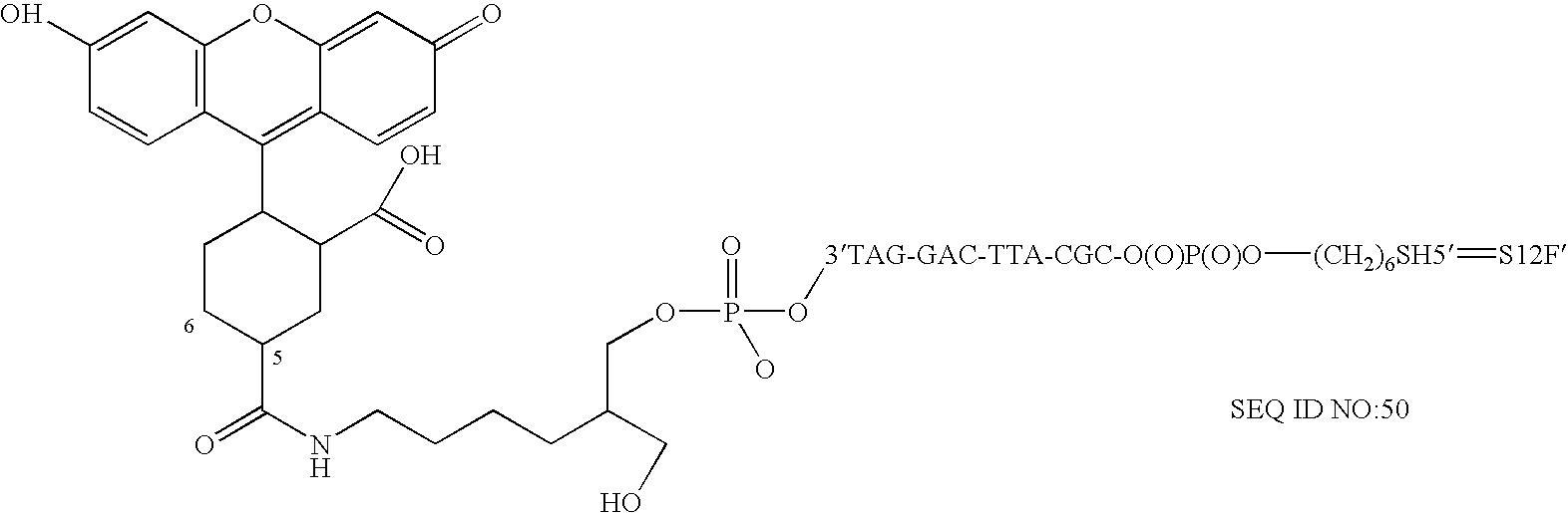 Figure US06902895-20050607-C00001