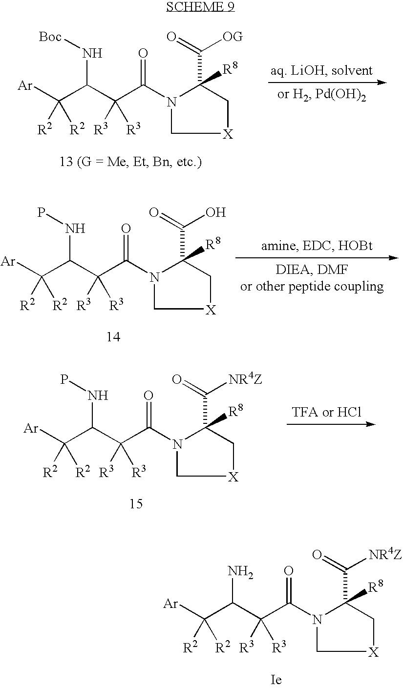 Figure US20040176428A1-20040909-C00014