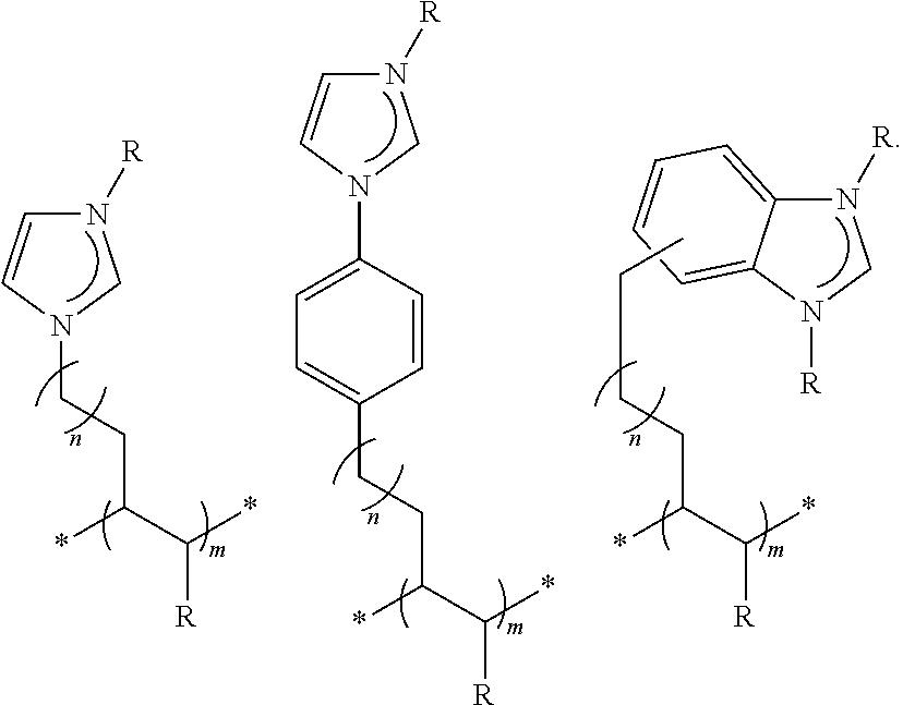 Figure US09773986-20170926-C00042