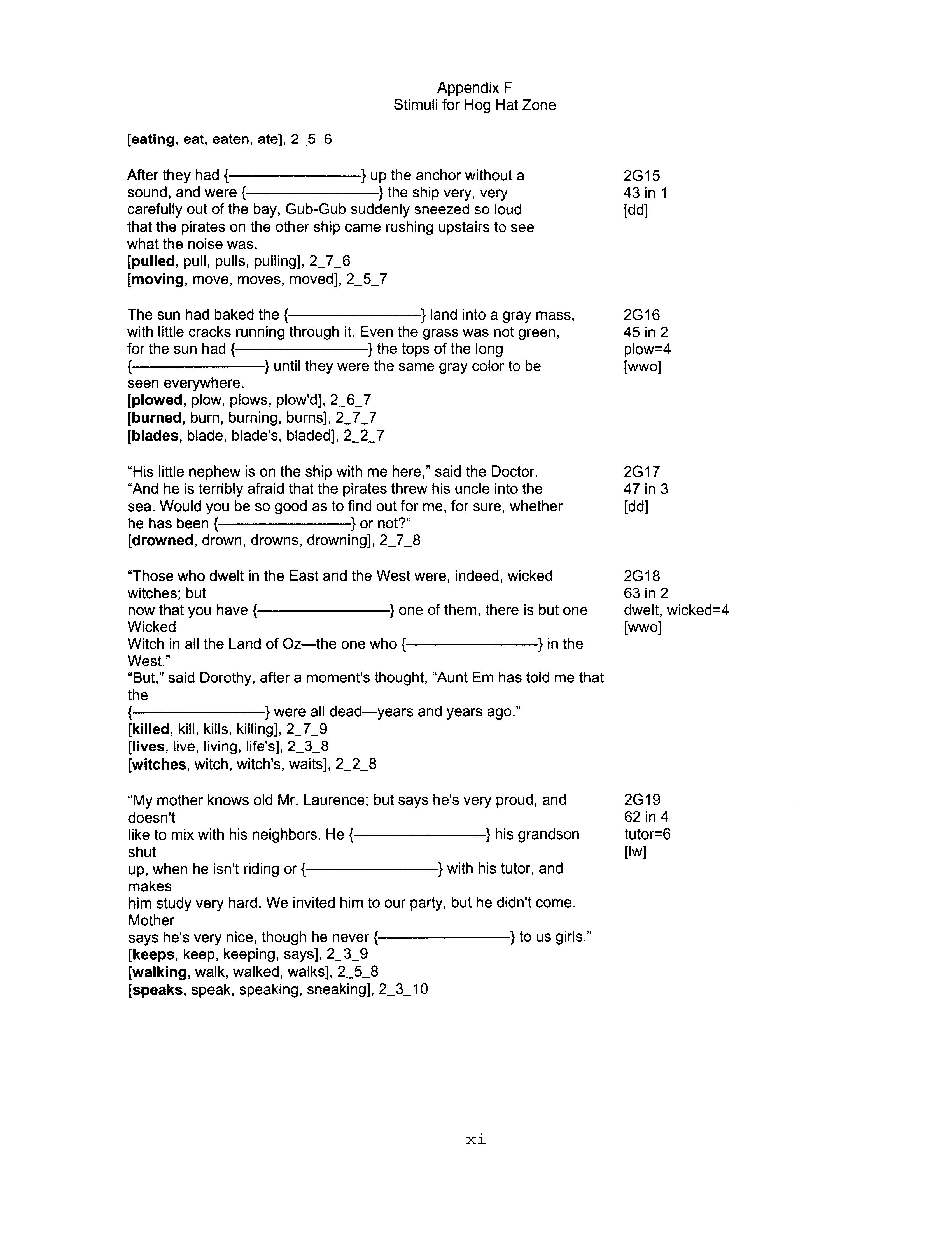 Figure US06726486-20040427-P00115