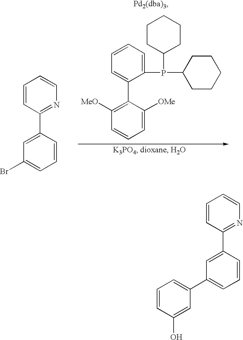 Figure US20090108737A1-20090430-C00148