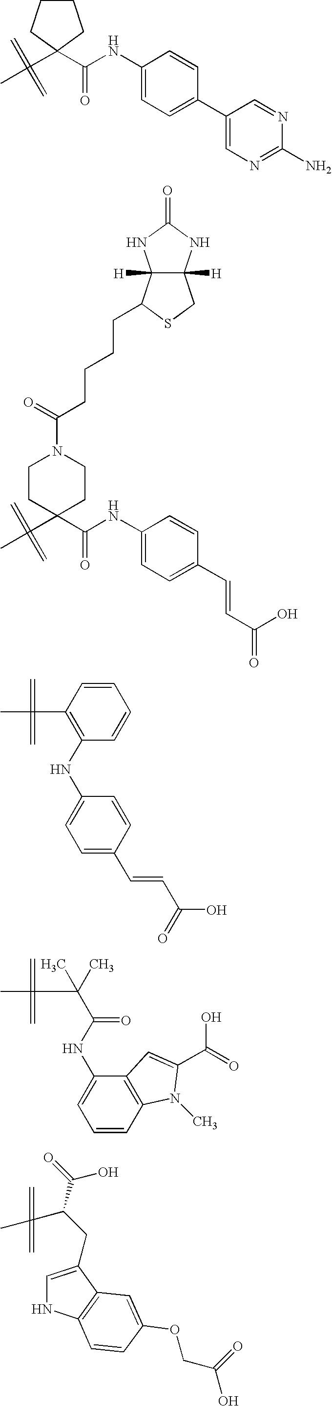 Figure US20070049593A1-20070301-C00150