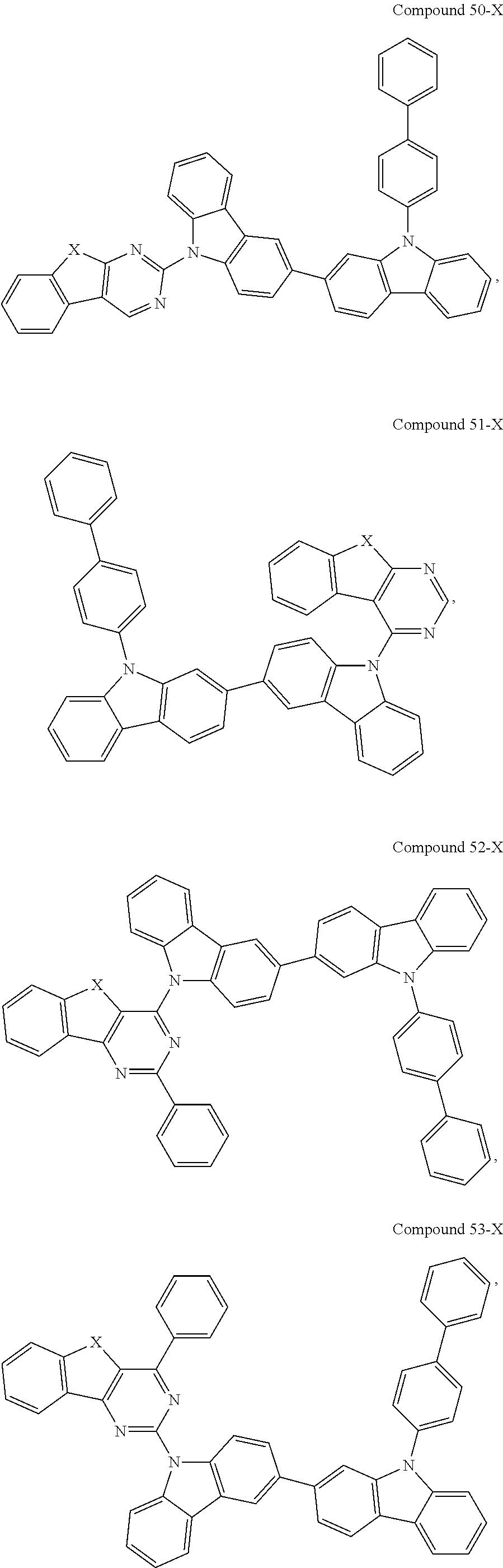 Figure US09553274-20170124-C00263