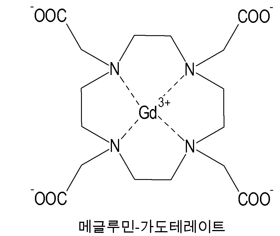Figure 112009051380921-pct00028