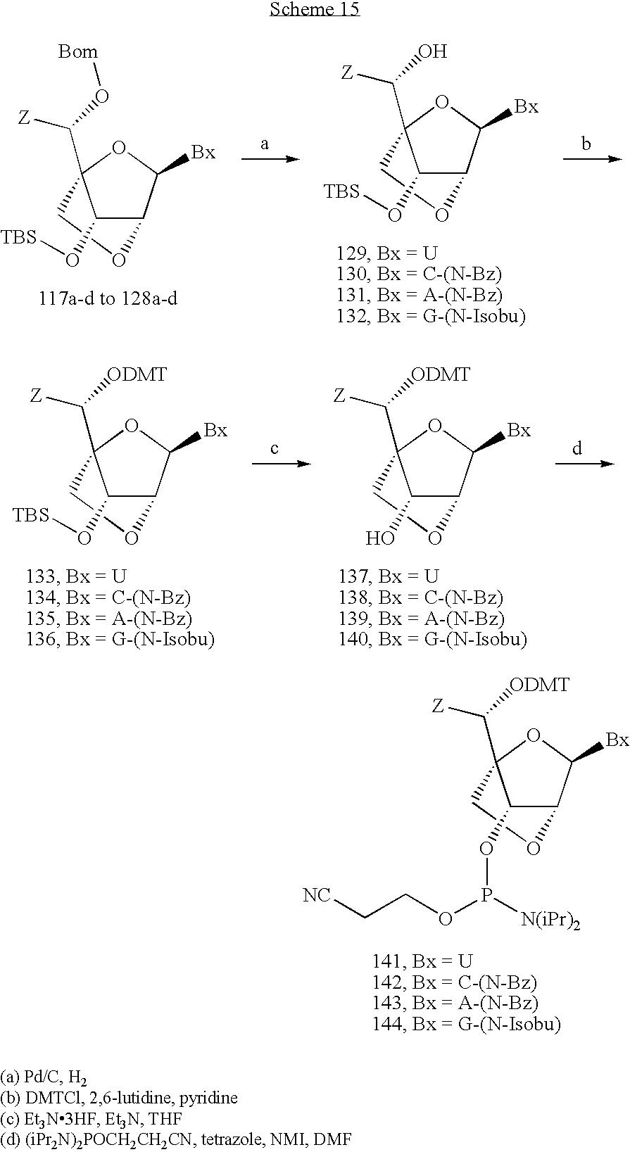 Figure US08088746-20120103-C00032