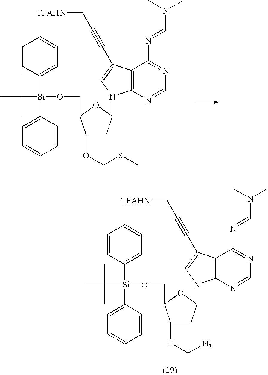 Figure US07541444-20090602-C00035
