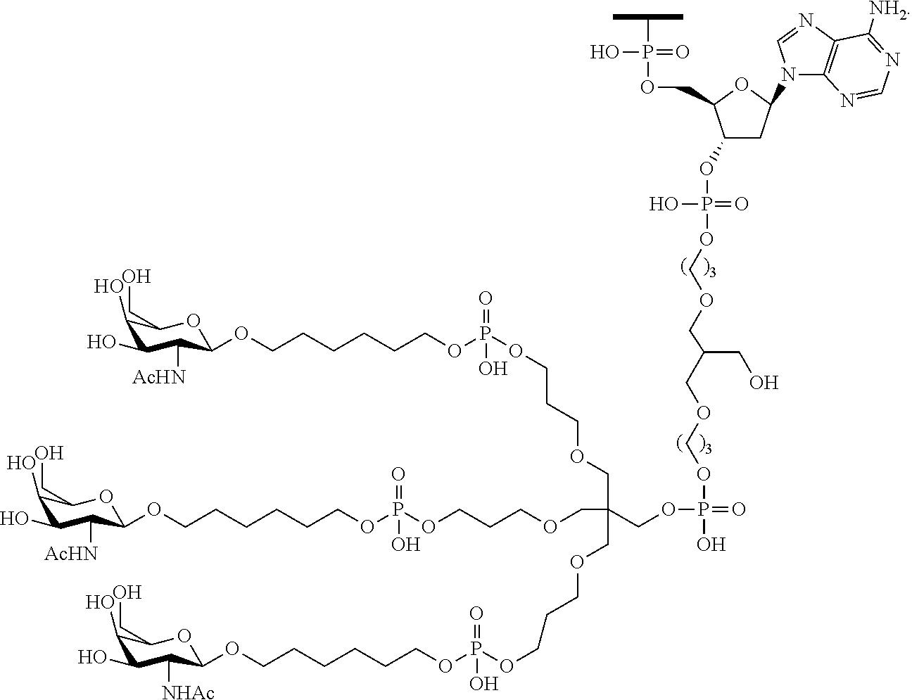 Figure US09714421-20170725-C00082