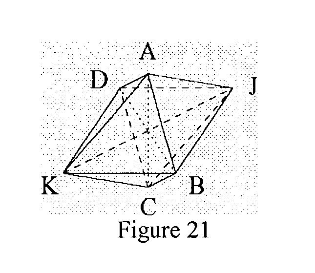 Figure US20040201584A1-20041014-P00019