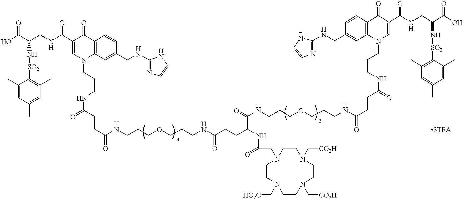 Figure US06683163-20040127-C00083