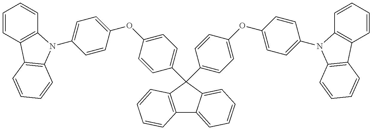 Figure US10043987-20180807-C00200