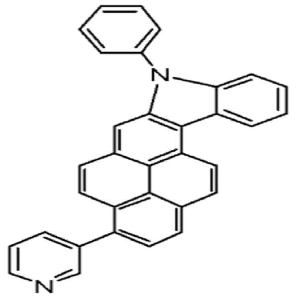 Figure 112009062089288-PAT00023