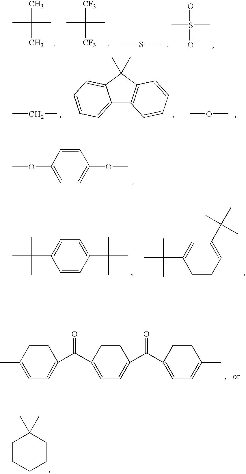 Figure US07094490-20060822-C00005