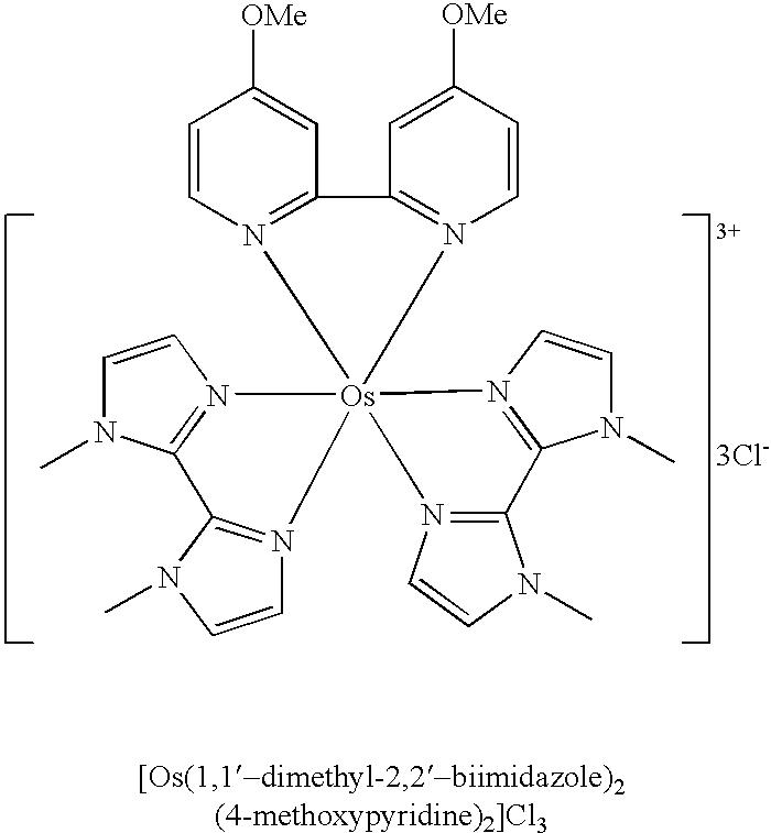 Figure US20040040840A1-20040304-C00021