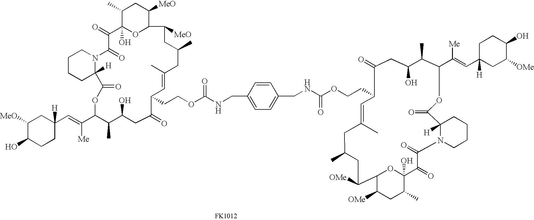 Figure US07008780-20060307-C00004