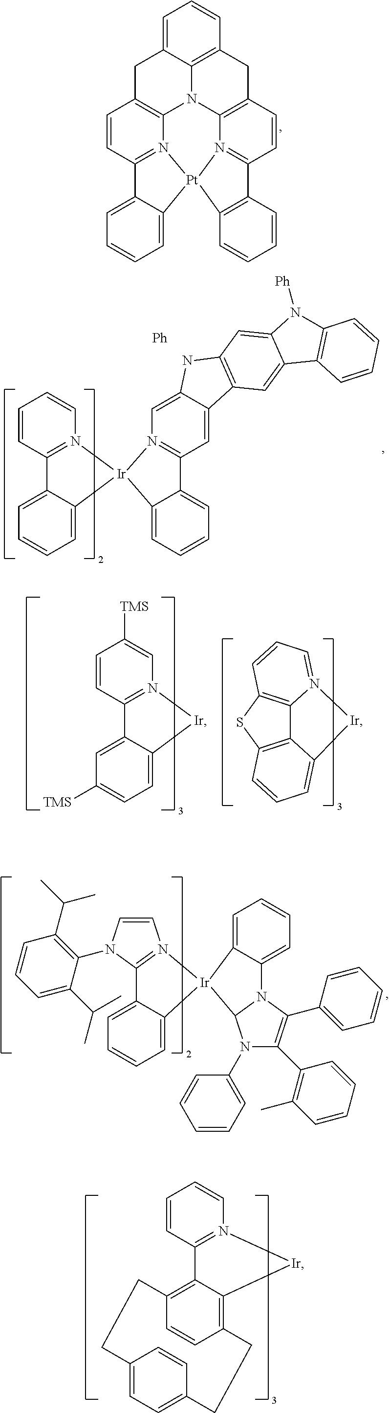 Figure US09978956-20180522-C00086