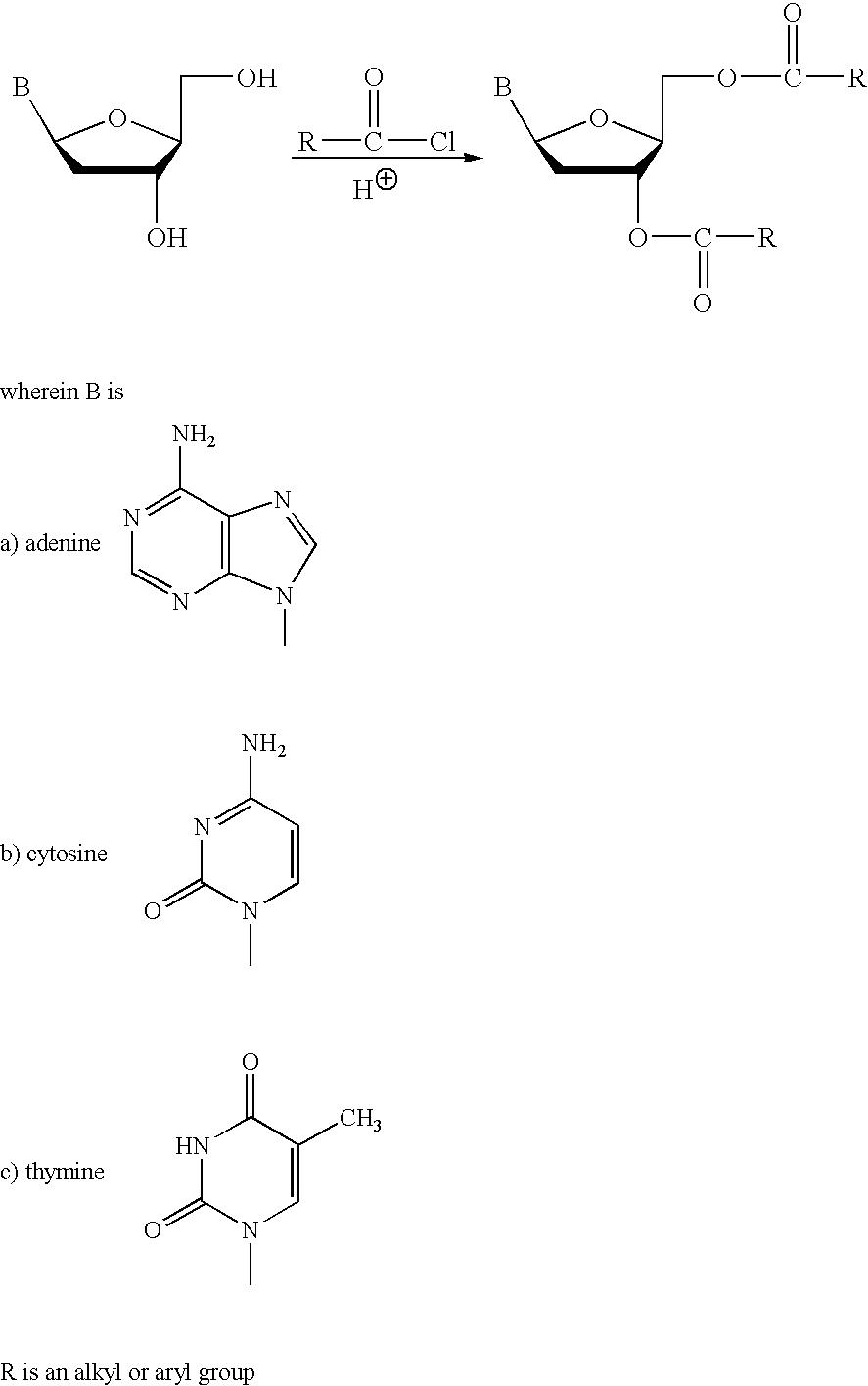 Figure US06875751-20050405-C00023