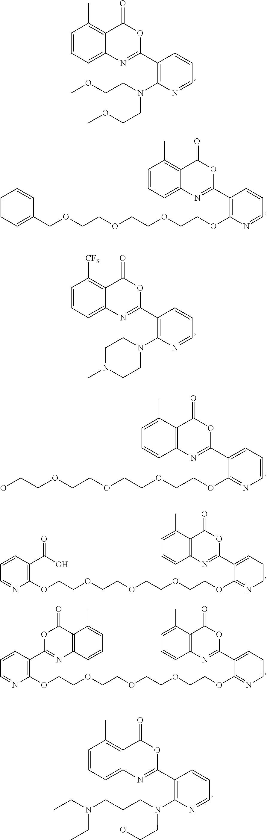 Figure US07879846-20110201-C00032