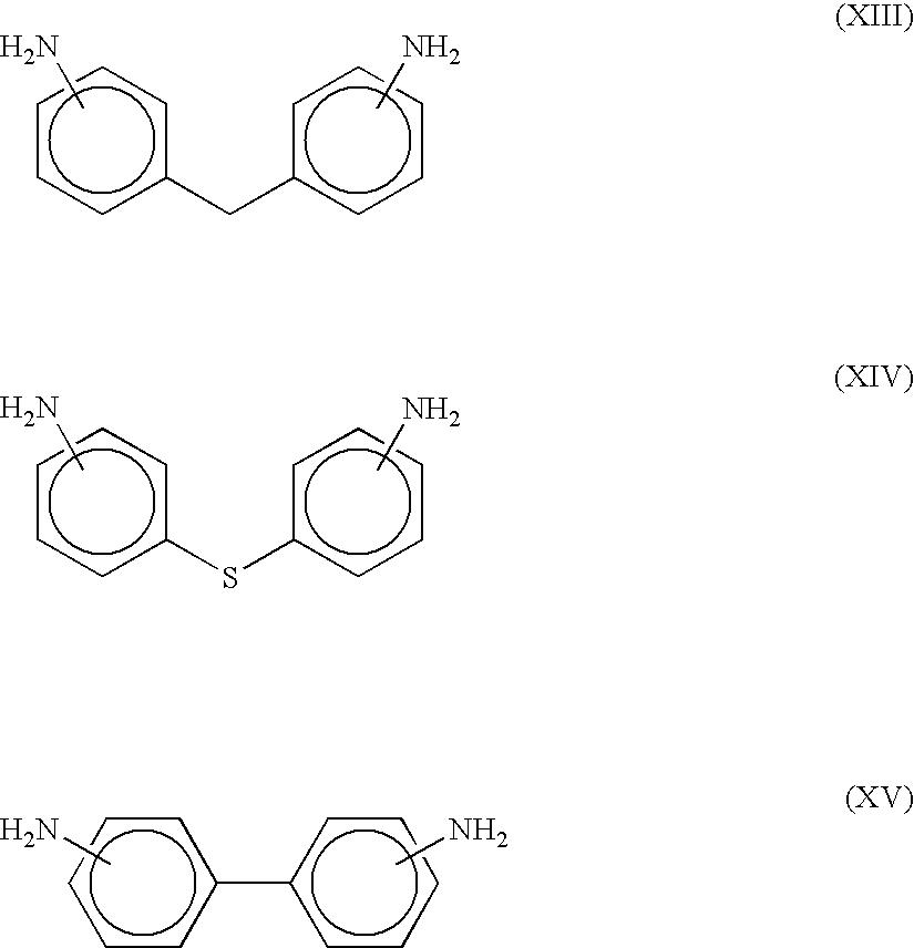 Figure US20070148471A1-20070628-C00010