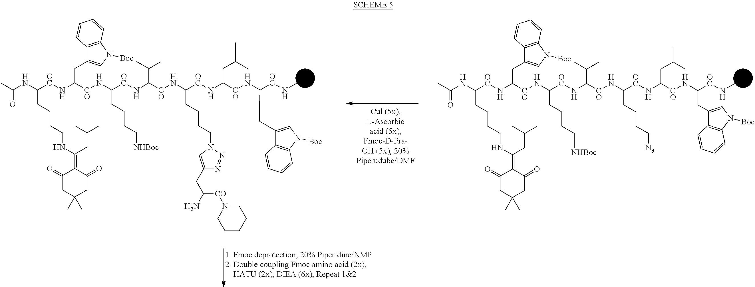 Figure US09188584-20151117-C00005