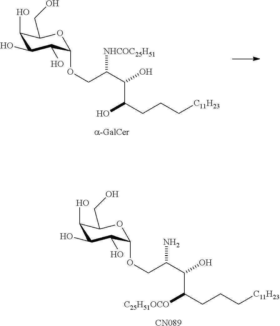 Figure US09764037-20170919-C00085
