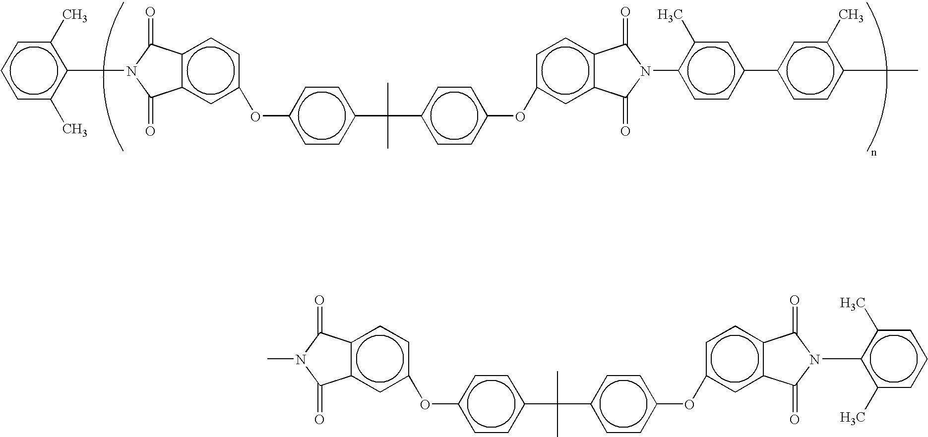 Figure US20090038750A1-20090212-C00015