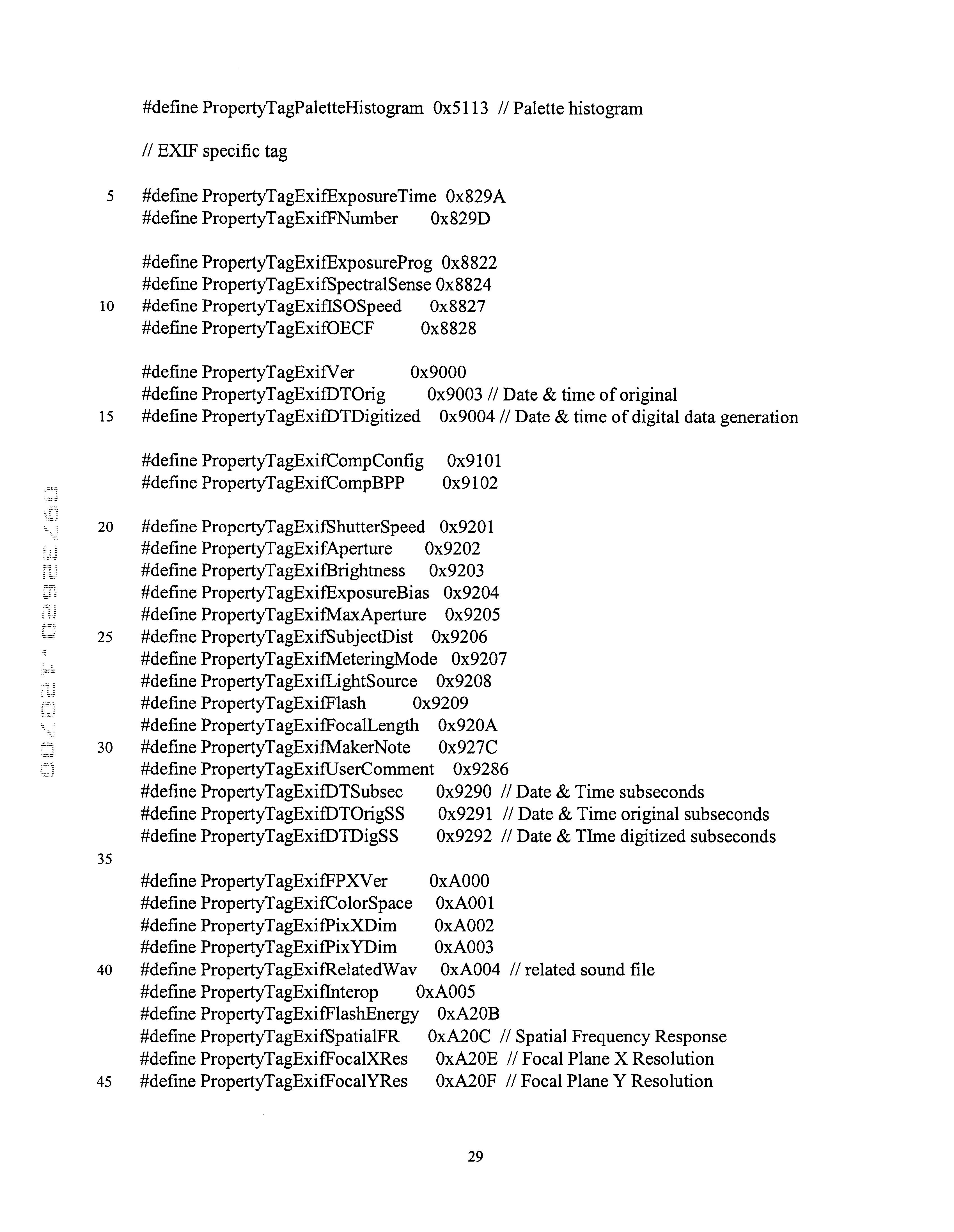 Figure US06523046-20030218-P00005