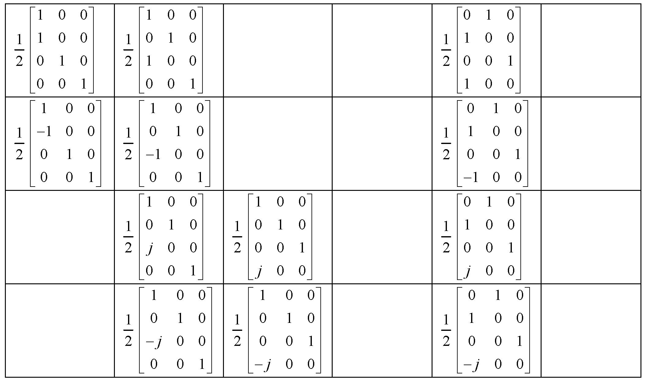 Figure 112010009825391-pat00472