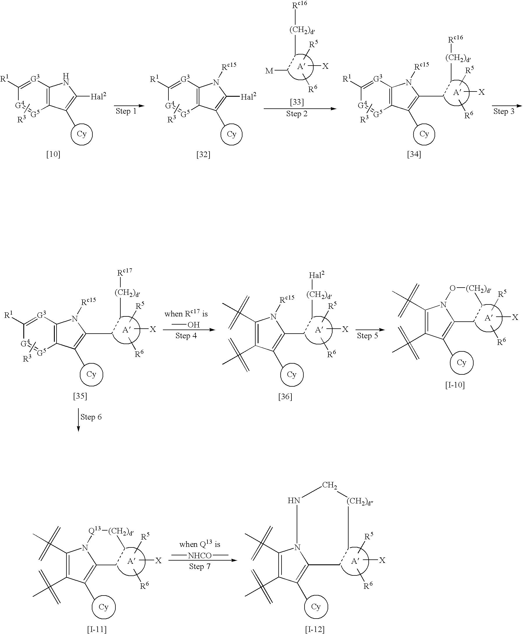 Figure US20070049593A1-20070301-C00281
